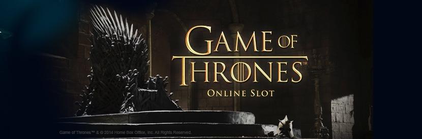 Казино онлайн - играть бесплатно в игровые автоматы или на деньги