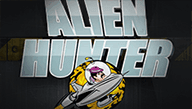 Alien Hunter