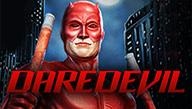 бесплатные игры Daredevil