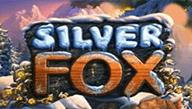 играть бесплатно в Silver Fox