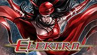 бесплатные игры в автомат Elektra
