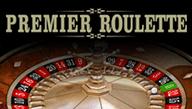 Premier Roulette