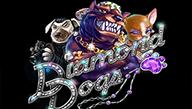 азартные игры Diamond Dogs