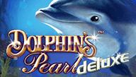 видеопокер Dolphin's Pearl Deluxe